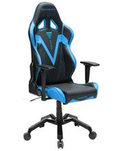 DXRacer OH/VB03/NB Valkyrie Series Gaming Chair
